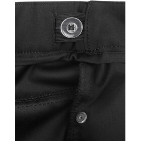 Reima Idole Softshell Pants Kids black